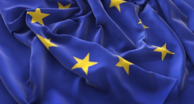Geldigheid paspoort Europa