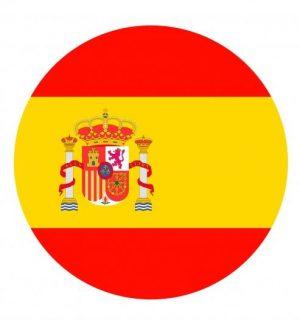 Spanje Paspoort Geldigheid